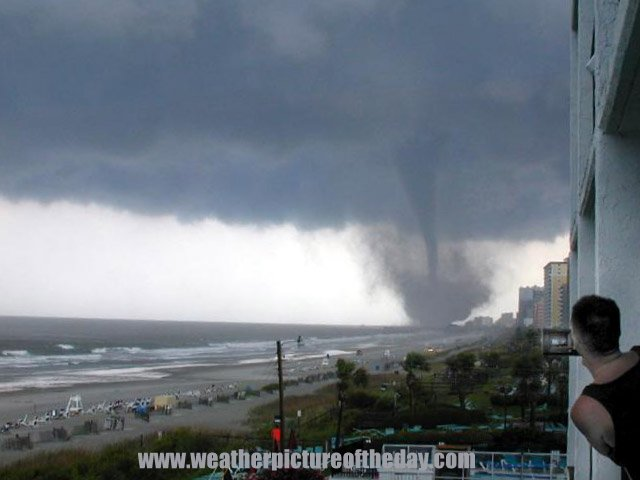 What S The Weather Like In Virginia Beach In June