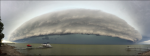 Shelf_cloud-GreenBay