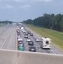 Florida Exodus
