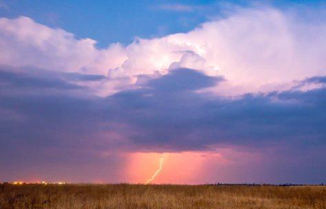 bidwell-upper-park-lightning