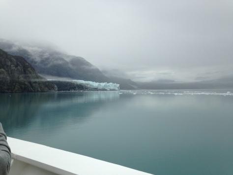 Margerie_Glacier