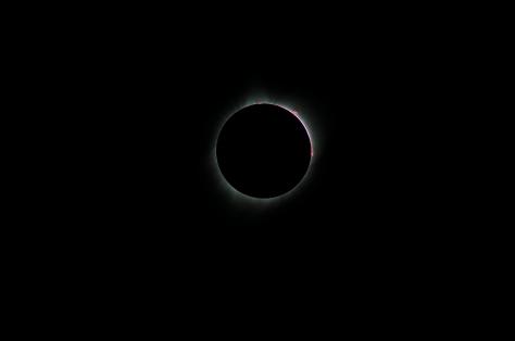 2017 Solar Prominences