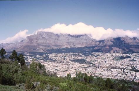 Cape Town02