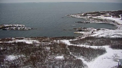 2018-02-01 10_11_49-Appledore Webcam - Appledore Island