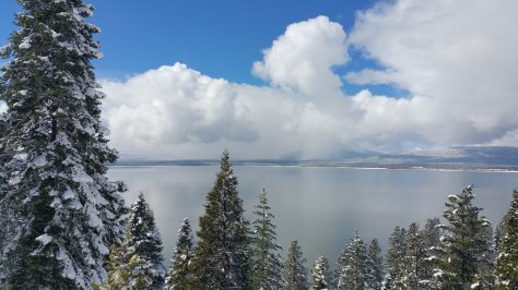 chester-lake-almanor