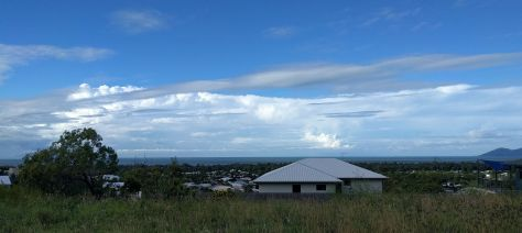 CloudsNE