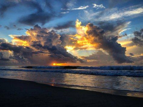 florence-sunrise