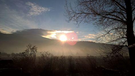 25-sunrise.1