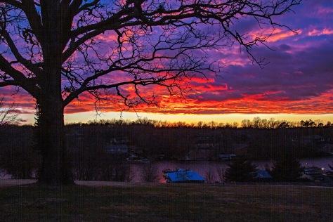 Sunset 12202018 - 5 -