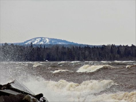 Waves&Mt.Bohemia